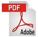 s-pdf